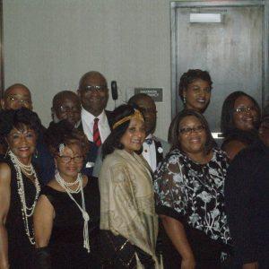 Alumni Picture